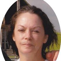 Sharon Ann Wright