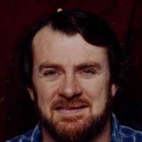 Ricky  Rae Mulwee