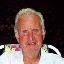 Robert  English
