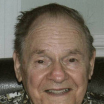Richard Herman Feldmann