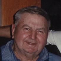 Orville  Ingram