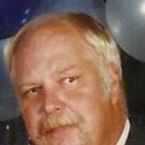 James Henry Posinski