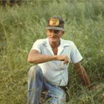 Eugene  Ramsey