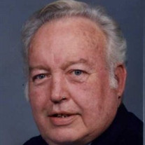 Harry Thompson Million Jr