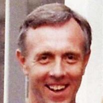 Glendon Wayne Craddock