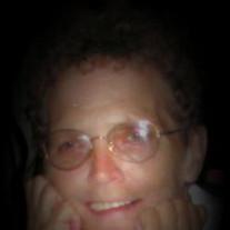 Dorothy C Kidd