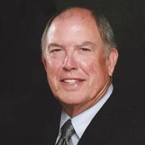Charles B. Arnold