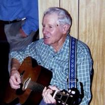 William Alvin Lea