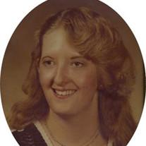 Swanta Fay Brown