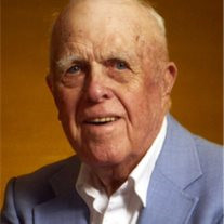 Charles R. Kelly