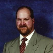 Joe Thomas Oldham
