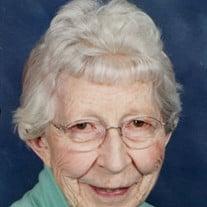 Margaret  Whitely