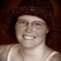 Leah  Rowell