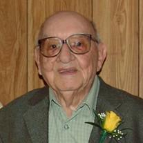 Charles Robert Lemmon Jr.