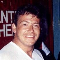 Lyle Wayne Sullivan
