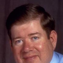 Alan C. Hall
