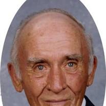 Robert L. Price