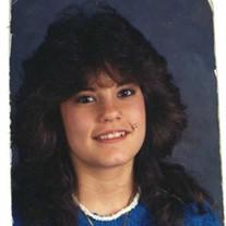 Paula Carol Templeton