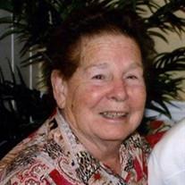 Mary Margaret Schroer