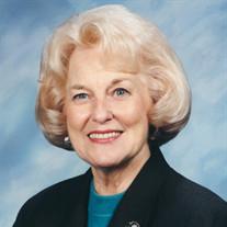 Barbara  Jean Makowski