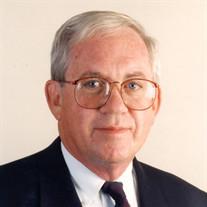 Peter  J. Brennan