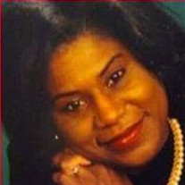 Ms. Christine G (Gilbert) Tarvin
