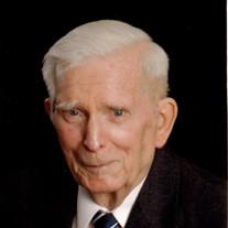 Walter Frank Krupa
