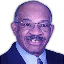 Frank J. Brooks Jr.