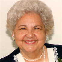 Marianne Kirkland