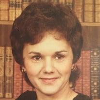 Kathleen A. LeDonne