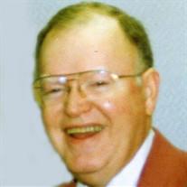 Dr. Verne M. Busler, Jr.