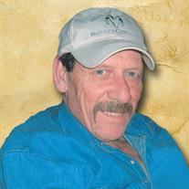 John Shuel