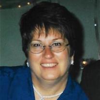 Vickie Reis