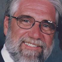 Michael A. Sylvester