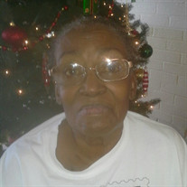 Ms.  Betty  Cole