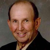 Henry   J.  Sayles