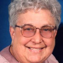 Joyce Litchfield