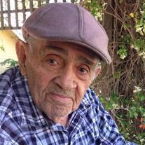 Mariano Valentin