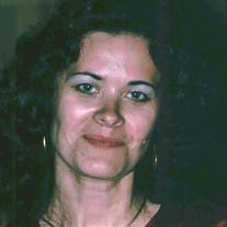 Carolyn Colton Smith Moody