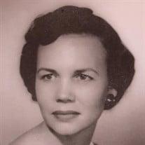 Dorothy D. Stephens