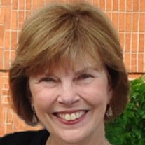 Regina Marie Toon