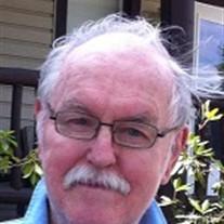 Patrick J. Moran