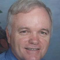 Larry Gene Biggs