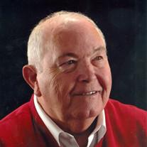 Harry H. Miller
