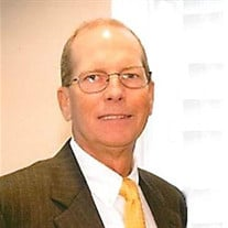 Paul A. Zoerner Jr