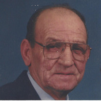 R.  LeRoy Sterkel