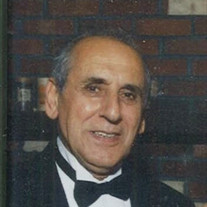 Philip Occhiuto
