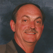 Mr. Donald Nowicki