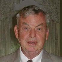Raymond H. Munro