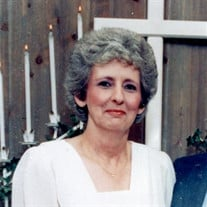 Dorothy Jane Murphy